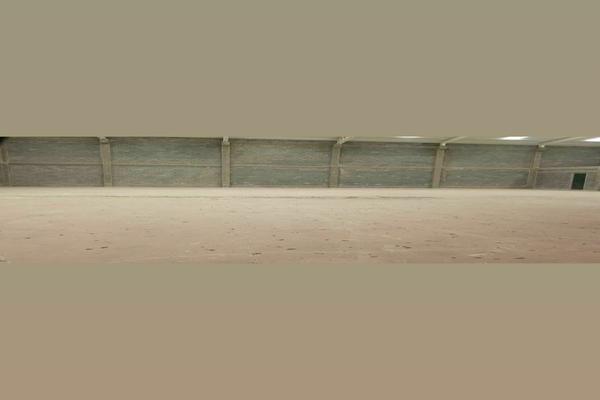 Foto de bodega en renta en carretera monterrey nuevo laredo , parque industrial nexxus xxi, general escobedo, nuevo león, 0 No. 04
