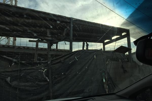 Foto de terreno comercial en venta en carretera mzt- tepic , huerta grande, mazatlán, sinaloa, 6915204 No. 03