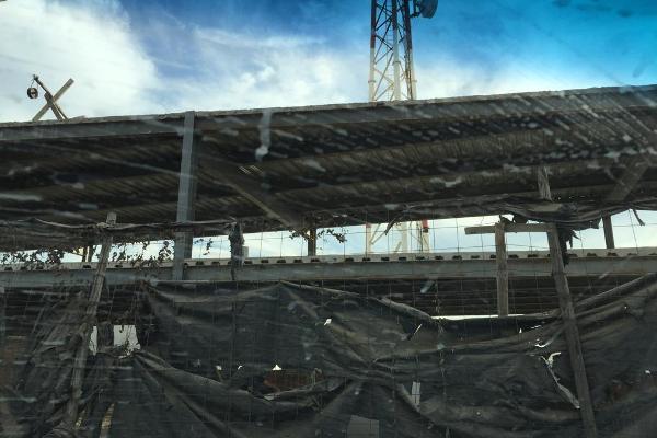 Foto de terreno comercial en venta en carretera mzt- tepic , huerta grande, mazatlán, sinaloa, 6915204 No. 07