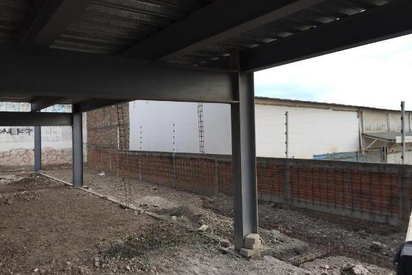 Foto de terreno comercial en venta en carretera mzt- tepic , huerta grande, mazatlán, sinaloa, 6915204 No. 10