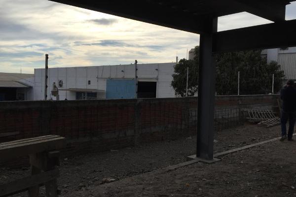 Foto de terreno comercial en venta en carretera mzt- tepic , huerta grande, mazatlán, sinaloa, 6915204 No. 13