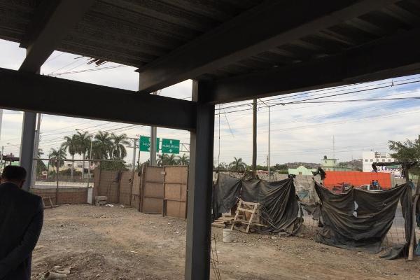 Foto de terreno comercial en venta en carretera mzt- tepic , huerta grande, mazatlán, sinaloa, 6915204 No. 15