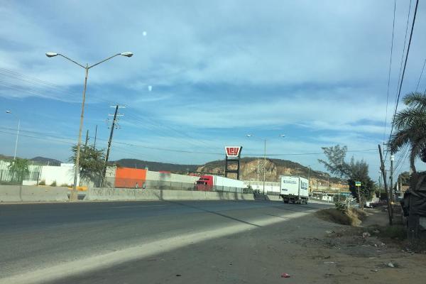 Foto de terreno comercial en venta en carretera mzt- tepic , huerta grande, mazatlán, sinaloa, 6915204 No. 18