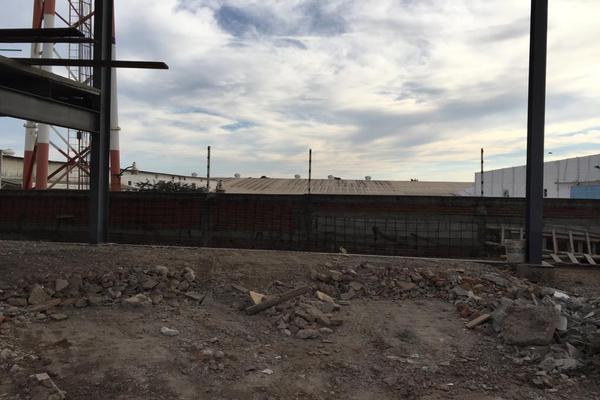 Foto de terreno comercial en venta en carretera mzt- tepic , huerta grande, mazatlán, sinaloa, 6915204 No. 02