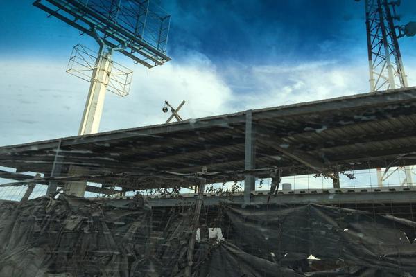 Foto de terreno comercial en venta en carretera mzt- tepic , huerta grande, mazatlán, sinaloa, 6915204 No. 05
