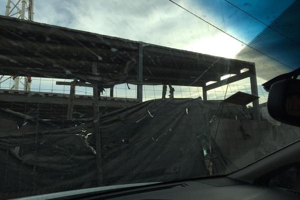 Foto de terreno comercial en venta en carretera mzt- tepic , huerta grande, mazatlán, sinaloa, 6915204 No. 06