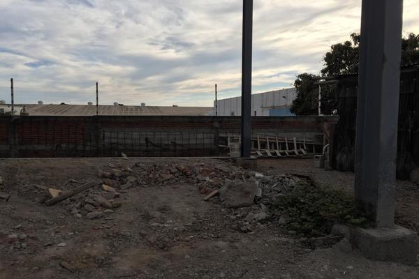 Foto de terreno comercial en venta en carretera mzt- tepic , huerta grande, mazatlán, sinaloa, 6915204 No. 11