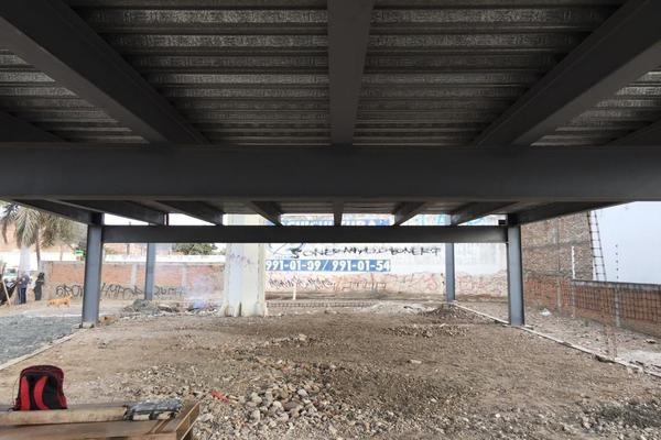 Foto de terreno comercial en venta en carretera mzt- tepic , huerta grande, mazatlán, sinaloa, 6915204 No. 12