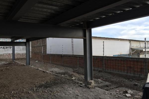 Foto de terreno comercial en venta en carretera mzt- tepic , huerta grande, mazatlán, sinaloa, 6915204 No. 16
