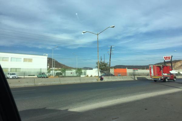 Foto de terreno comercial en venta en carretera mzt- tepic , huerta grande, mazatlán, sinaloa, 6915204 No. 20