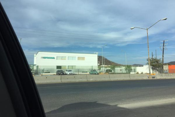 Foto de terreno comercial en venta en carretera mzt- tepic , huerta grande, mazatlán, sinaloa, 6915204 No. 21