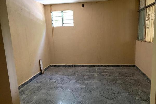 Foto de casa en venta en carretera nacional acapulco zihuatanejo 5, jardín mangos, acapulco de juárez, guerrero, 0 No. 06