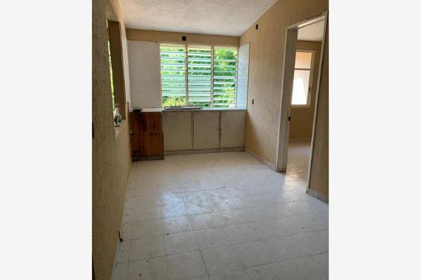 Foto de casa en venta en carretera nacional acapulco zihuatanejo 5, jardín mangos, acapulco de juárez, guerrero, 0 No. 11