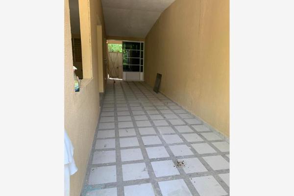 Foto de casa en venta en carretera nacional acapulco zihuatanejo 5, jardín mangos, acapulco de juárez, guerrero, 0 No. 13