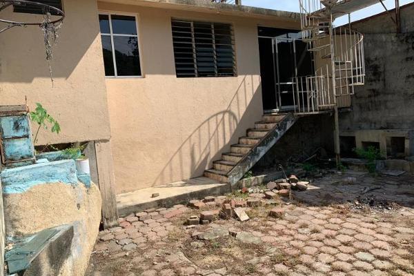 Foto de casa en venta en carretera nacional acapulco zihuatanejo 5, jardín mangos, acapulco de juárez, guerrero, 0 No. 17