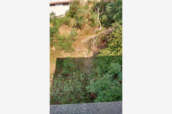 Foto de terreno comercial en venta en carretera nacional acapulco zihuatanejo 6, mozimba, acapulco de juárez, guerrero, 12997748 No. 03