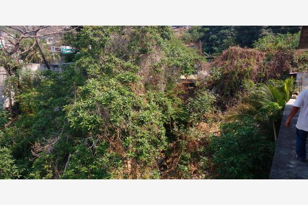 Foto de terreno comercial en venta en carretera nacional acapulco zihuatanejo 6, mozimba, acapulco de juárez, guerrero, 12997748 No. 04