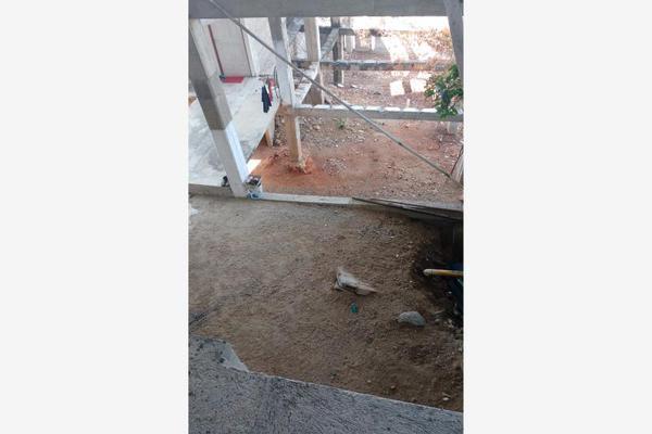 Foto de terreno comercial en venta en carretera nacional acapulco zihuatanejo 6, mozimba, acapulco de juárez, guerrero, 12997748 No. 05