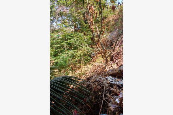 Foto de terreno comercial en venta en carretera nacional acapulco zihuatanejo 6, mozimba, acapulco de juárez, guerrero, 12997748 No. 06