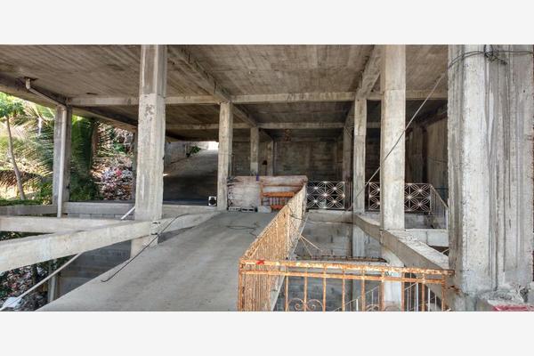 Foto de terreno comercial en venta en carretera nacional acapulco zihuatanejo 6, mozimba, acapulco de juárez, guerrero, 12997748 No. 07
