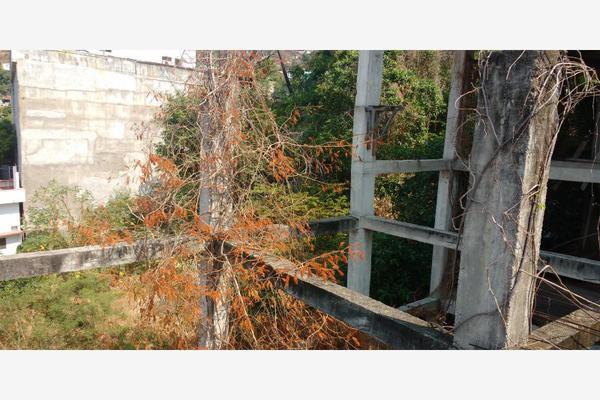 Foto de terreno comercial en venta en carretera nacional acapulco zihuatanejo 6, mozimba, acapulco de juárez, guerrero, 12997748 No. 08