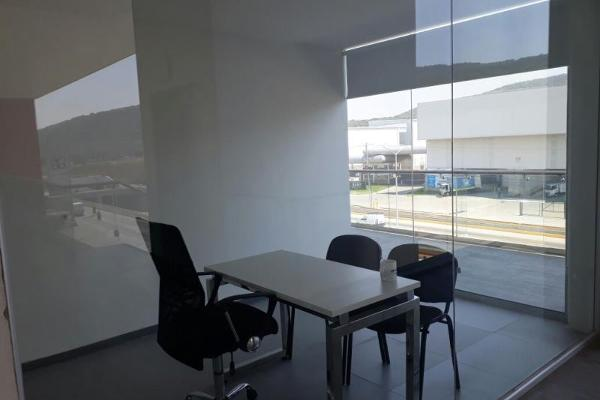 Foto de oficina en renta en carretera nogales 504, san juan de ocotan, zapopan, jalisco, 0 No. 03