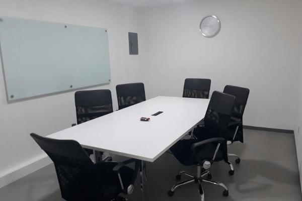 Foto de oficina en renta en carretera nogales 504, san juan de ocotan, zapopan, jalisco, 0 No. 04