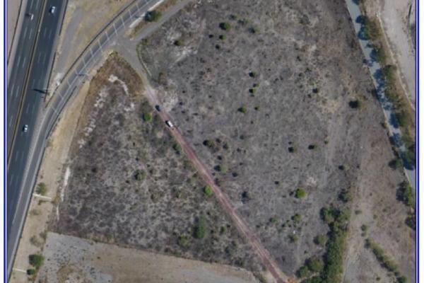 Foto de terreno habitacional en venta en carretera panamericana irapuato-silao kilometro 122 , ex-hacienda del copal, irapuato, guanajuato, 8896579 No. 02