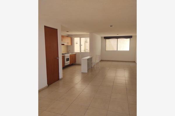 Foto de casa en renta en carretera paso de cortes 2706, villa de cortes, san pedro cholula, puebla, 0 No. 02