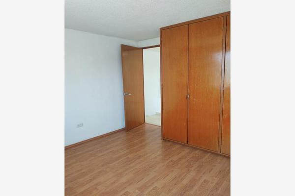 Foto de casa en renta en carretera paso de cortes 2706, villa de cortes, san pedro cholula, puebla, 0 No. 03
