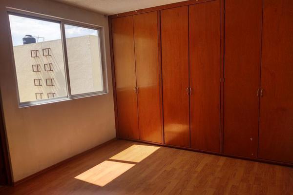 Foto de casa en renta en carretera paso de cortes 2706, villa de cortes, san pedro cholula, puebla, 0 No. 04