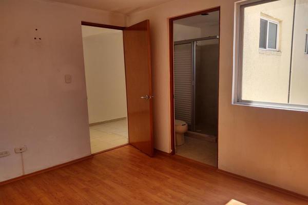 Foto de casa en renta en carretera paso de cortes 2706, villa de cortes, san pedro cholula, puebla, 0 No. 05