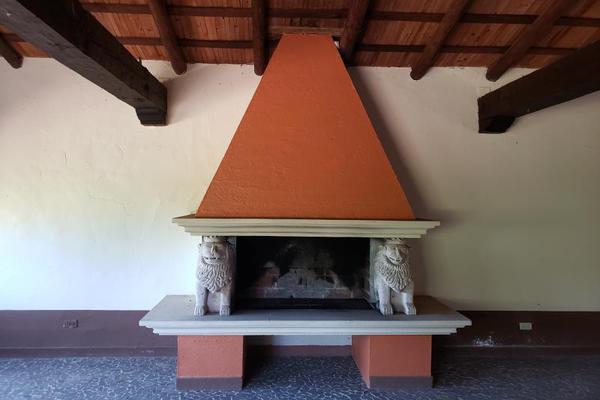 Foto de rancho en venta en carretera patazcuaro santa clara del cobre 1, joya de los molinos, pátzcuaro, michoacán de ocampo, 0 No. 06