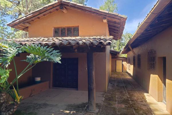 Foto de rancho en venta en carretera patazcuaro santa clara del cobre 1, joya de los molinos, pátzcuaro, michoacán de ocampo, 0 No. 07