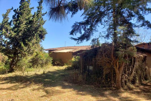Foto de rancho en venta en carretera patazcuaro santa clara del cobre 1, joya de los molinos, pátzcuaro, michoacán de ocampo, 0 No. 12