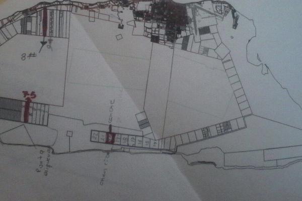 Foto de terreno comercial en venta en carretera perimetral , zona hotelera sur, cozumel, quintana roo, 3479362 No. 02