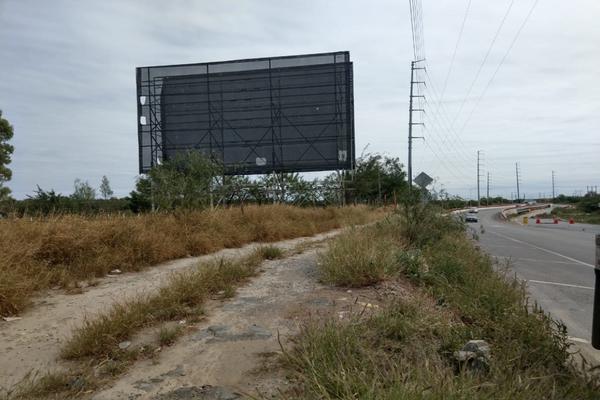 Foto de terreno habitacional en renta en carretera pesqueria a santa maria , la arena, pesquería, nuevo león, 9944320 No. 06