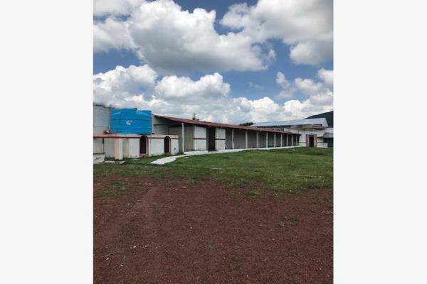 Foto de rancho en venta en carretera pie de gallo kilometro 1.3 1, pie de gallo, querétaro, querétaro, 5936231 No. 03