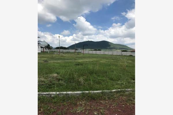 Foto de rancho en venta en carretera pie de gallo kilometro 1.3 1, pie de gallo, querétaro, querétaro, 5936231 No. 08