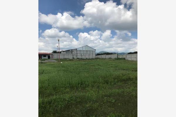 Foto de rancho en venta en carretera pie de gallo kilometro 1.3 1, pie de gallo, querétaro, querétaro, 5936231 No. 09