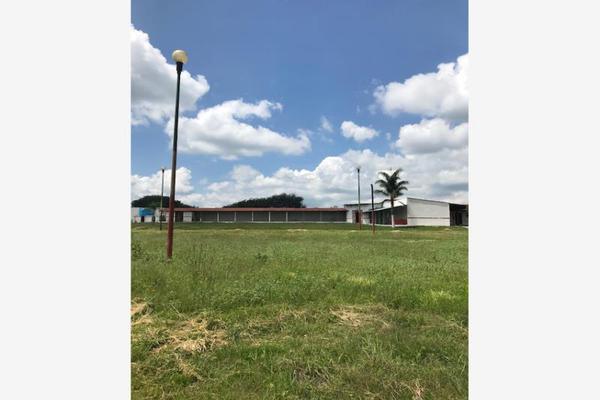 Foto de rancho en venta en carretera pie de gallo kilometro 1.3 1, pie de gallo, querétaro, querétaro, 5936231 No. 11