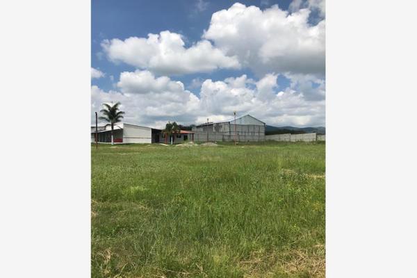 Foto de rancho en venta en carretera pie de gallo kilometro 1.3 1, pie de gallo, querétaro, querétaro, 5936231 No. 12