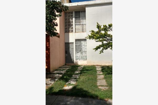 Foto de casa en venta en carretera pinotepa nacional 00, tuncingo, acapulco de juárez, guerrero, 6196827 No. 02