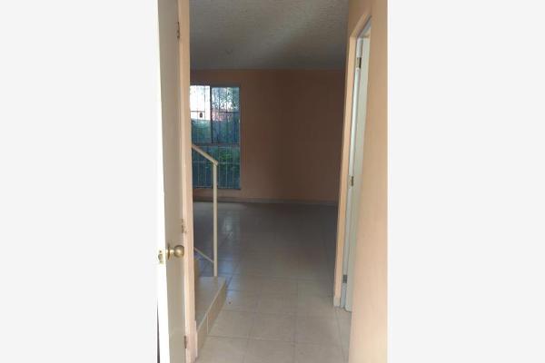 Foto de casa en venta en carretera pinotepa nacional 00, tuncingo, acapulco de juárez, guerrero, 6196827 No. 03
