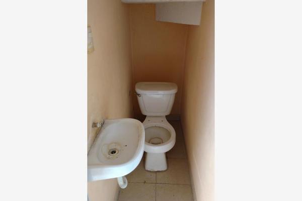 Foto de casa en venta en carretera pinotepa nacional 00, tuncingo, acapulco de juárez, guerrero, 6196827 No. 06