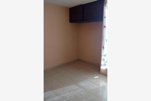 Foto de casa en venta en carretera pinotepa nacional 00, tuncingo, acapulco de juárez, guerrero, 6196827 No. 07