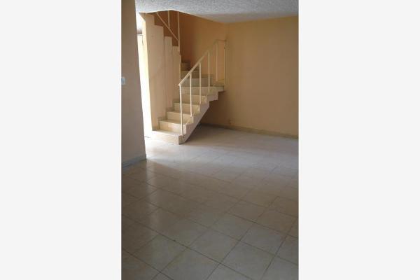 Foto de casa en venta en carretera pinotepa nacional 00, tuncingo, acapulco de juárez, guerrero, 6196827 No. 09