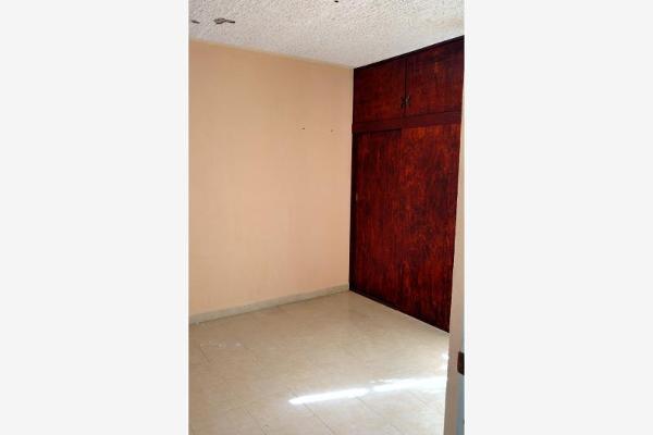 Foto de casa en venta en carretera pinotepa nacional 00, tuncingo, acapulco de juárez, guerrero, 6196827 No. 10