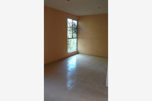 Foto de casa en venta en carretera pinotepa nacional 00, tuncingo, acapulco de juárez, guerrero, 6196827 No. 12