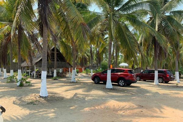 Foto de terreno habitacional en venta en carretera pinotepa nacional 200 , el podrido, acapulco de juárez, guerrero, 13357817 No. 09